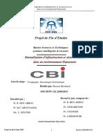 Mutualisation d'infrastructure - KHARBACH Khansae_1362 (4).pdf