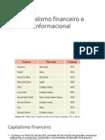 aula_4_capitalismo_financeiro_informacional