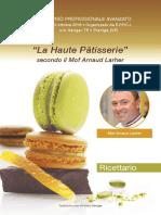 Ricettario-Mof-Larher