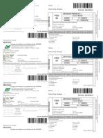 9F473527370D6CAF200E750ACD5CF2AE_labels.pdf