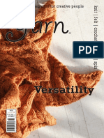 yarn.issue.59.september.2020.pdf