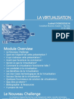 lavirtualisation-150118172735-conversion-gate01