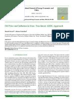 6504-16164-1-PB.pdf