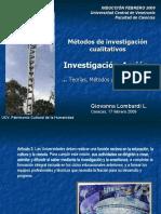 Metodos_de_investigacion_cualitativos