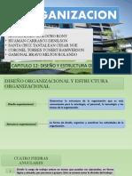 GRUPO_1_CAPITULO_12_.pptx