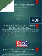 FRENTE NACIONAL O BIPARTIDISMO.pptx