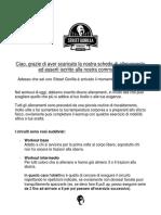Workout-di-benvenuto-Street-Gorilla-.pdf