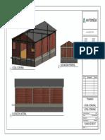 PLANO 3D LOCAL COMUNAL.pdf