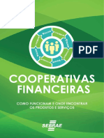Cartilha-cooperativa-financeira2015