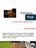 polimeros-151115172154-lva1-app6892 (1).pdf