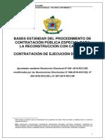 Calle_San_Jose.__BasesestandarObrasPEC71_PARA_PROCESO_20190326_182034_347.pdf