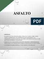 DIAPOSITIVAS-DE-OBRAS-ASFALTOS mod [Reparado].pptx