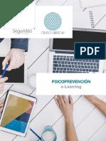 1.Psicoprevención 2018.pdf