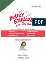 Better English 8 class Answers Book.pdf