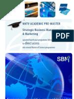 Brochure_SBM