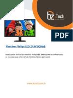 manual-monitor-philips-led-243v5qhab.pdf