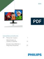 223v5lhsb2_57_dfu_brp.pdf