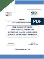 MISE_EN_PLACE_D_UN_VPN_SITE_TO_SITE_AU_S (1).pdf