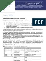 arte_2020-2021_0.pdf