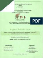 ESI-2014-TAM-INT.pdf
