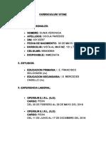 CURRICULUM VITAE, DUNIA OCOLA PAREDES-1.pdf