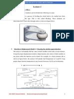 FEM_TYME_Lecture 2.pdf