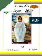 04 - Mayas