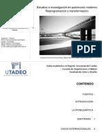 Presentación_PM. 28.02.2020.pdf