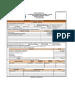 Bienes y Rentas Formato 1 y 2 para vinculación