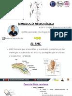 SEMIOLOGÍA NEUROLÓGICA - LEONARDO CRUCHAGA.pdf