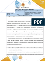 Anexo 1 - Ficha Resumen guia 3 _ Moreno.docx