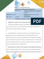 Anexo 1 - Ficha Resumen guia 3 _