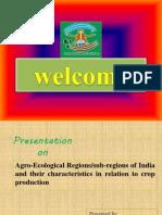 agroecologicalregionandsub-rgionsofindia-181203121507