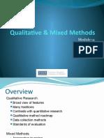PEER Module 11 Qualitative Methods.pptx