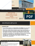 299053404-ENCOFRADOS-METALICOS.pptx