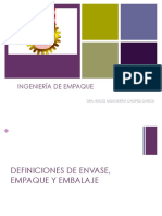 3 INGENIERIA DE EMPAQUE U1.pdf