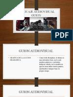 GUION - grafica de la acción dramática PARTE 1 y 2 (1) (1).pptx