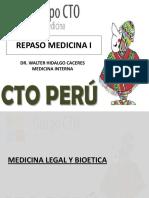 261087130-Clase-ENAM-Repaso-Medicina-I.pdf