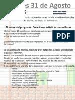 aprende en casa segundaa semana 5°.pdf