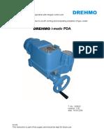 BA_DiM_PDA_EN_169920.pdf