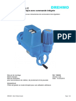 BA_DMC_mode-d-emploi_FR_166649