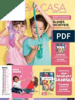 Folheto Avon Moda&Casa - 17/2020