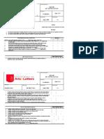 GED108_Q1_glcanlas.docx
