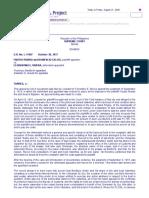 Rubiso v. Rivera G.R. No. L-11407