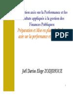 Mise_en_place_du_Budget_axe