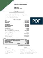 VALOR ECONOMICO AGREGADO.xlsx