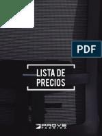 Lista de precios septiembre 2019 - Premium.pdf