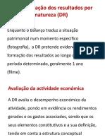Demonstração dos resultados por natureza (DR.pptx