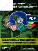 ET_PCDG_2016_2aEdicao_Aprovada_Publicada_BE_7_16