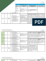 2020 - 2 - od 01.09.2020 r..pdf
